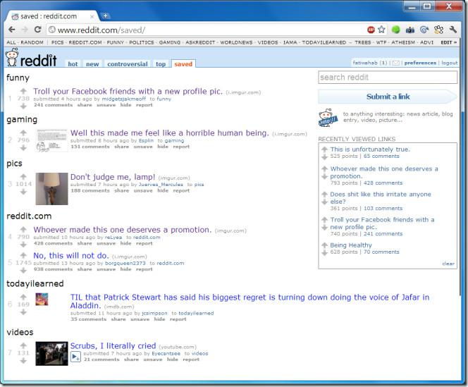 Group-Reddit-Saved-Links.jpg