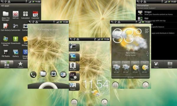 HTC-Desire-Sense-3.5-ROM