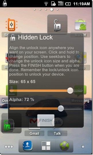 Hidden Lock Lite-01
