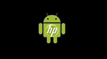 Hp-Touch-Pad-Android