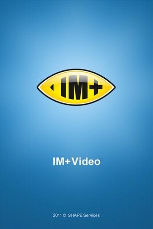 IM  Video