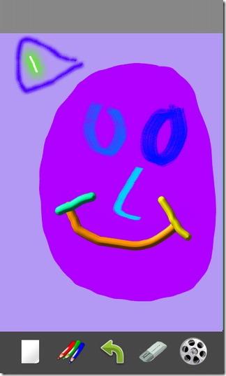 Kids Doodle-02
