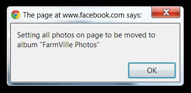 MoveThemAll notification
