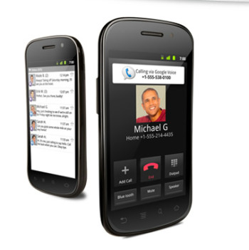 Nexus-S-Update.jpg