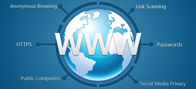 Online-Web-Browsing-Privacy-Guide