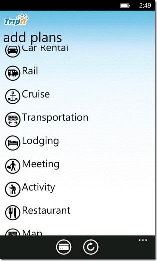 Plan-Categories.jpg
