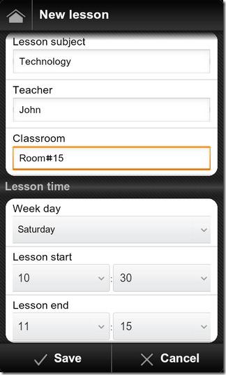 School-Schedule-02_thumb.jpg