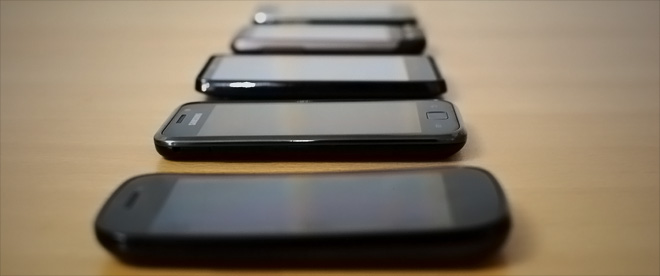 Syncing-&-Transferring-Data-Between-Different-Android-Devices