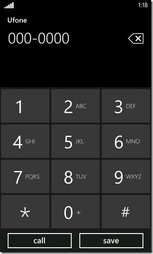 WP7-Dialer.jpg