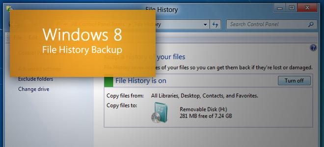 Windows-8-File-History-Backup