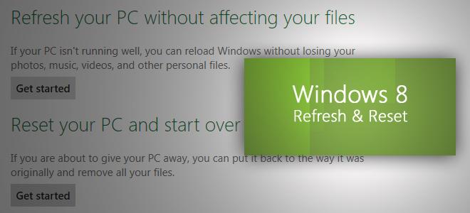 Windows-8-Refresh-&-Reset