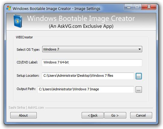 Windows-Bootable-Image-Creator-Image-Settings.jpg