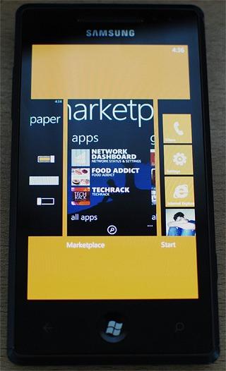 Windows-Phone-Mango-Task-Switcher