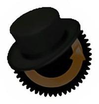 custom-ROM-AEMOD.jpg