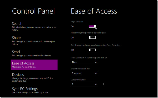 ease-of-access.jpg