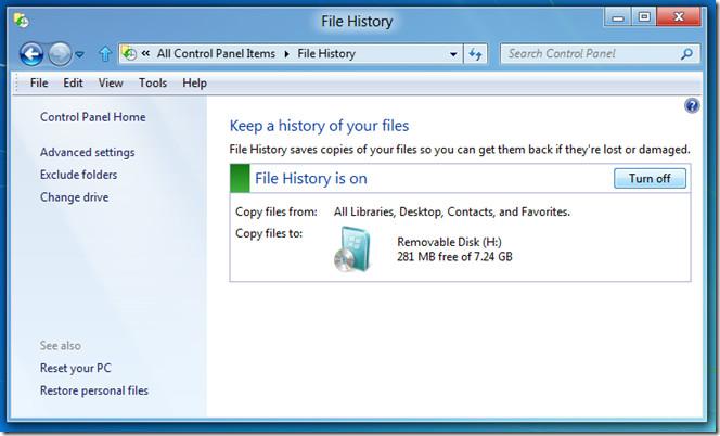 file backup 3
