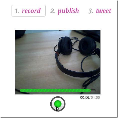 frtr record