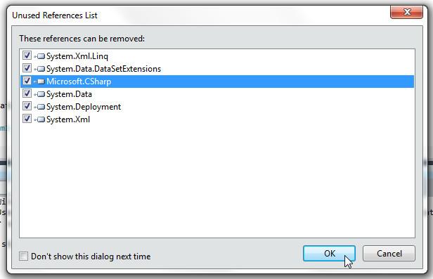 unused reference list 2