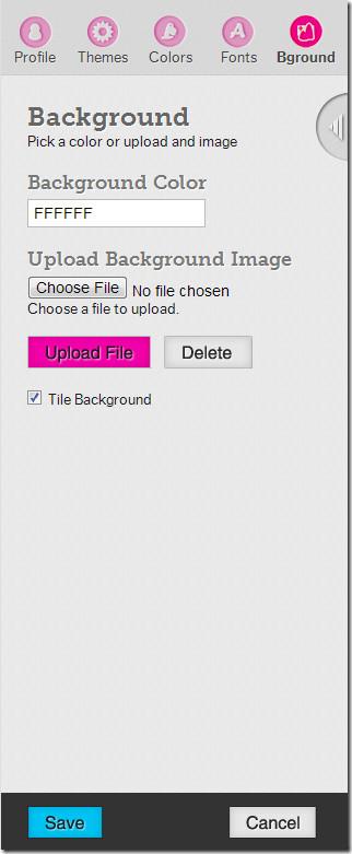 vizualize-backgrounds.jpg