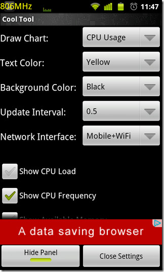 01-Cool-Tool-Android-Home1
