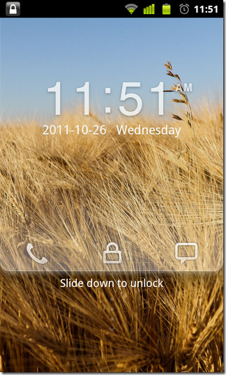 01-GO-Locker-Android-Theme1