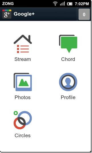 01-Google -v2-Home-Chords