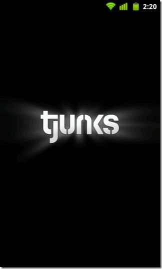01-TJUNKS-Video-Camera-iOS-Android-Splash
