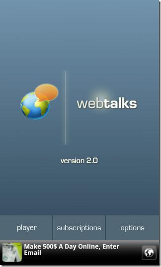 01-Webtalks-Android-Home.jpg