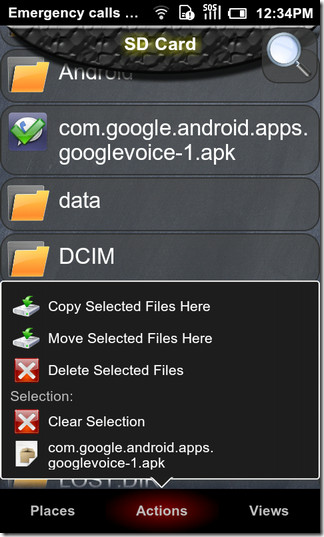 02-FileSlick-Android-Actions