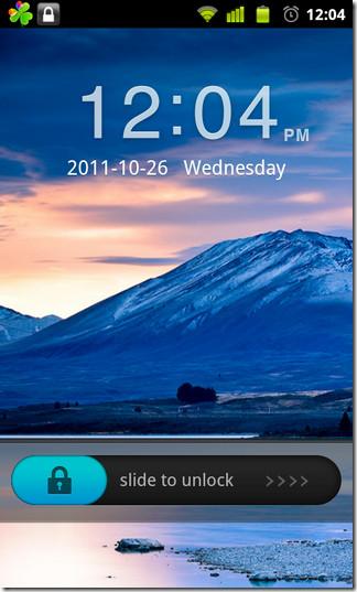 02-GO-Locker-Android-Theme2