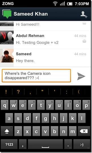 02-Google -v2-New-Message