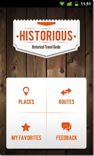 02-Historious-Android-Home