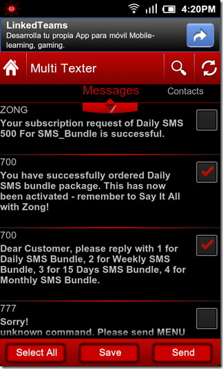 02-Multi-Texter-Android-Pick-Messages