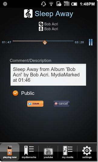 02-Mydiamarks-Android-Bookmark-Music.jpg