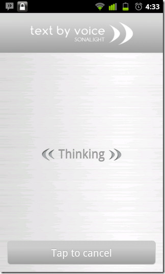02-Sonalight-Text-by-Voice-Android-Thinking