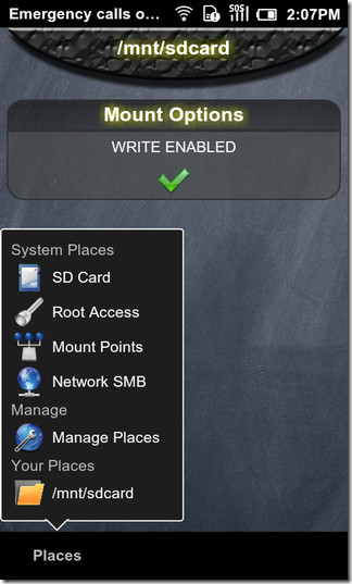 03-FileSlick-Android-Places-Mount-Point