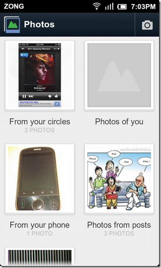 03-Google -v2-Photos