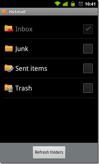 03-Hotmail-Android-Folders.jpg