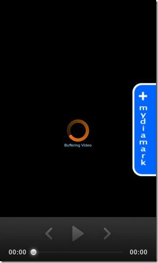 03-Mydiamarks-Android-Bookmark-YouTube.jpg