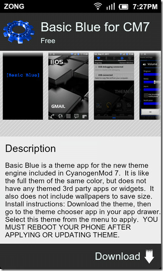 03-N3xGen-Theme-Manager-Sample-Theme