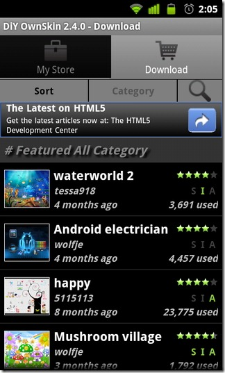 03-Ownskin-DiY-Android-Theme-Store