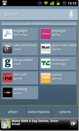 03-Webtalks-Android-Subscriptions.jpg