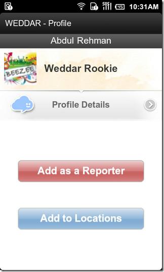 03-Weddar-Android-Add