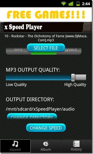 03-xSpeedPlayer-Android-Quality-Directory