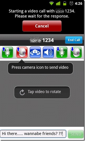 04-B-Messenger-Android-Video-Chat.jpg
