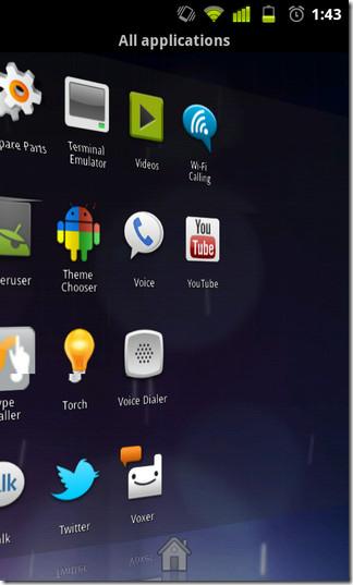 04-Full-Screen-Launcher-Android-App-Drawer2