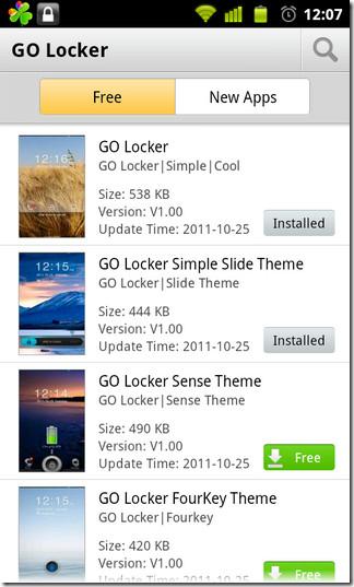 04-GO-Locker-Android-GO-Store