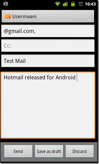 04-Hotmail-Android-Compose.jpg