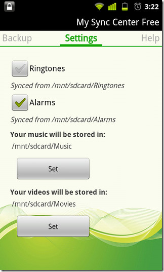 04-My-Sync-Center-Android-Settings