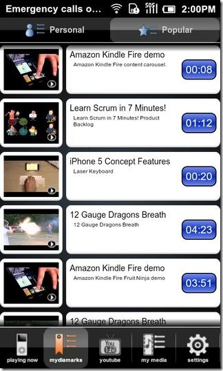 04-Mydiamarks-Android-Popular-Mydiamarks.jpg